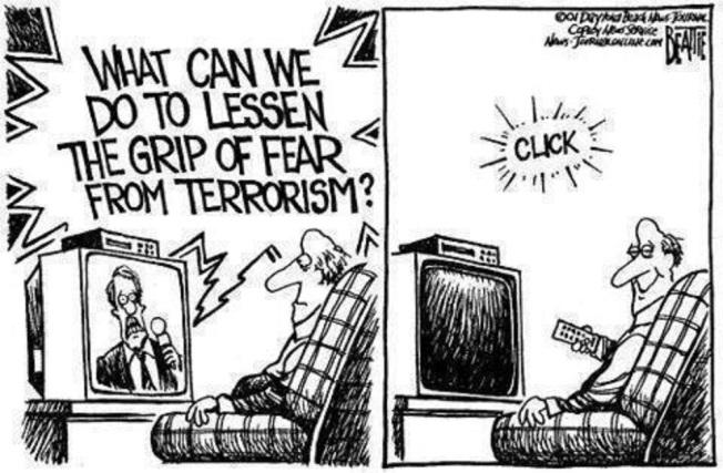 terror-cartoon