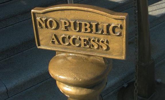 no-public-access-sign-575px