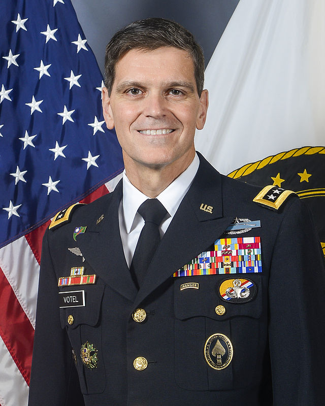 Votel_official_photo_USSOCOM