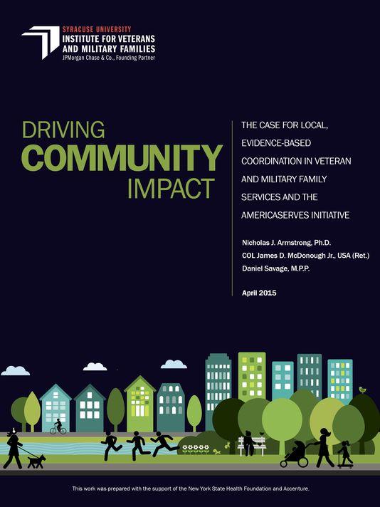 635640865254066822-Driving-Community-Impact