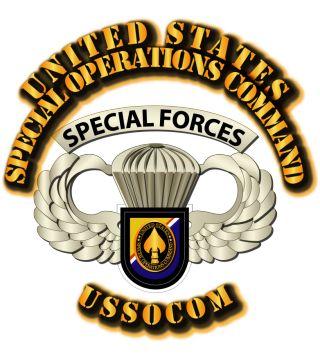 SOF-USSOCOM-Airborne-Badge