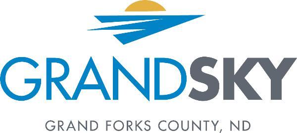 41300_GrandSky_Logo_4C