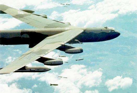 vietnam_bombing_1