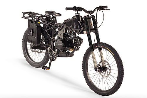 motoped_bike_web