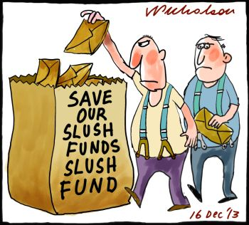 2013-12-16-save-our-slush-fund-350
