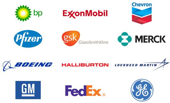 fcmd-contractor-logos_575