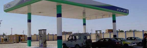gas_station_575