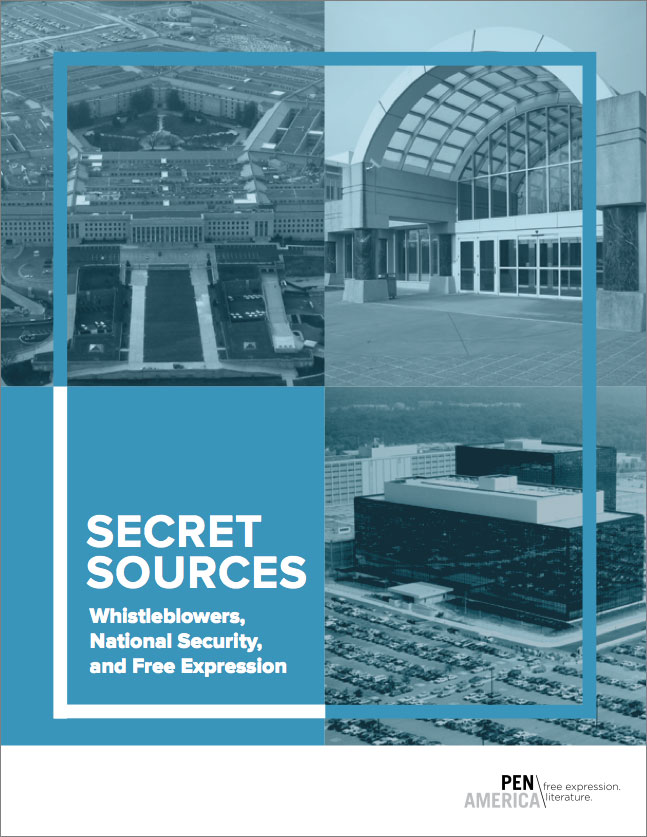 SecretSources_cover_border_0