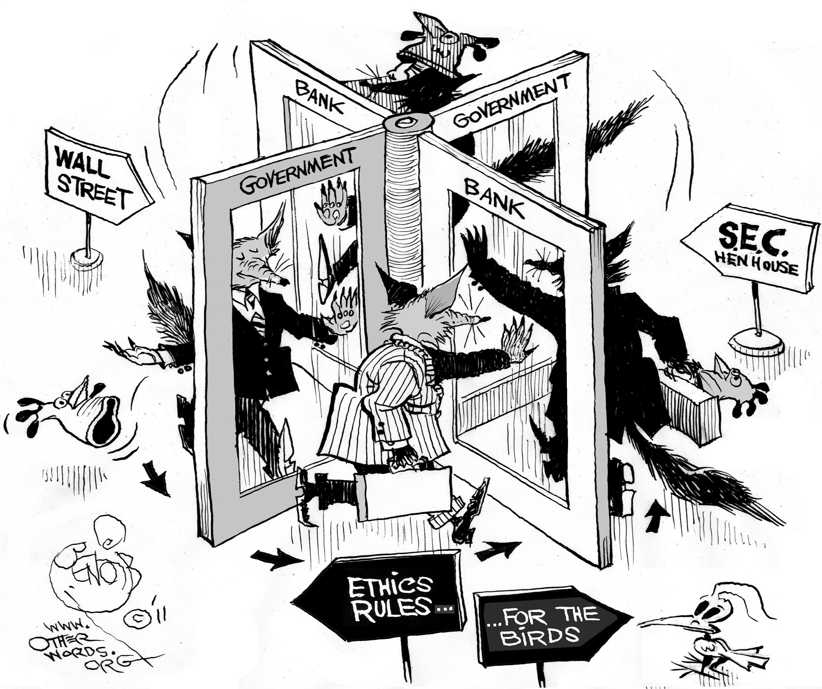 sec-revolving-door-cartoon1