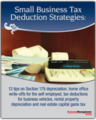 SmallBizTaxDeductionStrategies_Thumbnail