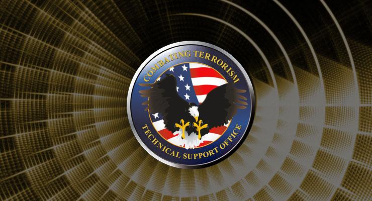 cttso_combating_terrorism