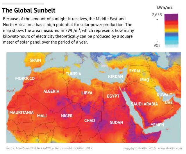 north-africa-middle-east-sunbelt (1)