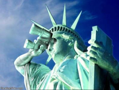 Surveillance sttpml dot org