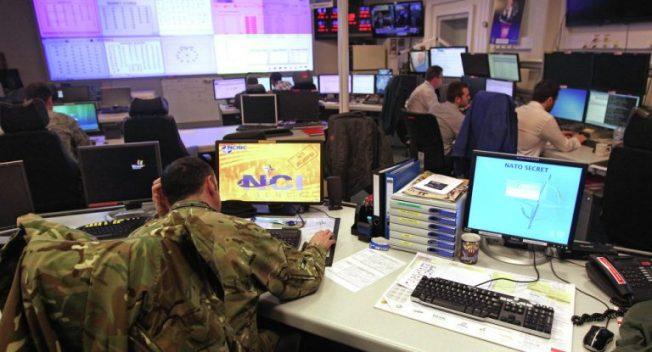 NATO-cyber-war-768x415