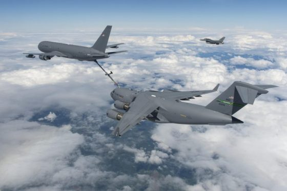 KC-46-refuels-C-17-768x512