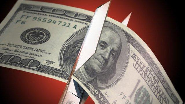 cutting-dollar-red-1342111744