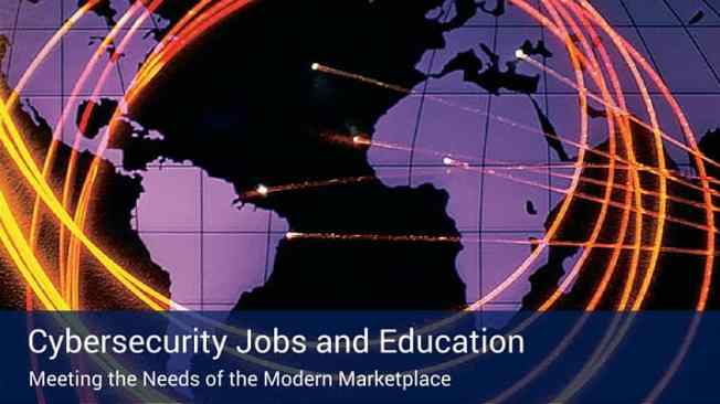 cybersecurity-jobs-and-education-villanova-university-dot-com