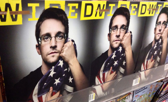 edward-snowden-whistleblower-575