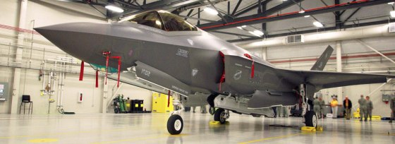 f-35-may-never-be-ready-960