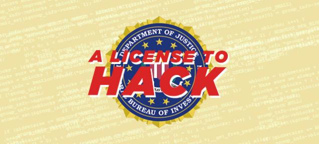 feds-hack-gizmodo-dot-com