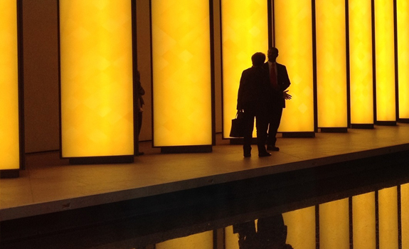 office-silhouettes-575
