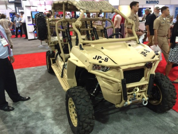 polaris-atv-for-marines
