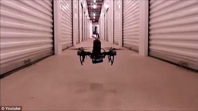 shield-al-autonomous-drone