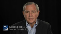 stratfor-ceo-george-friedman