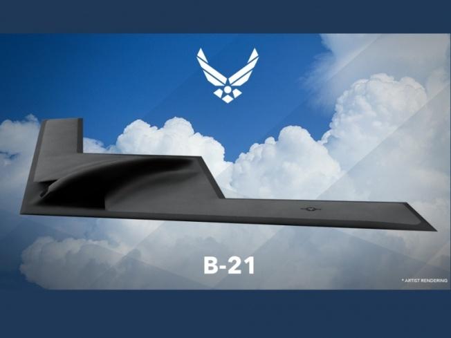 b21-usaf_0