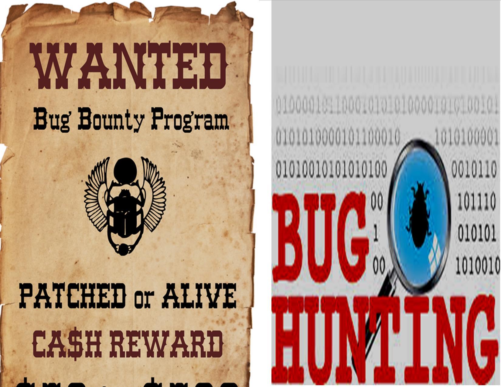 bug-bounty