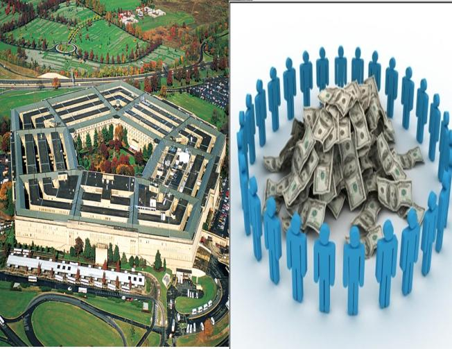 crowdfund-the-pentagon