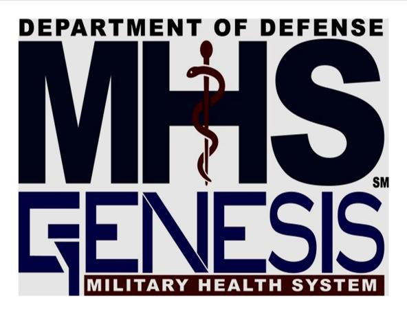military-health-system
