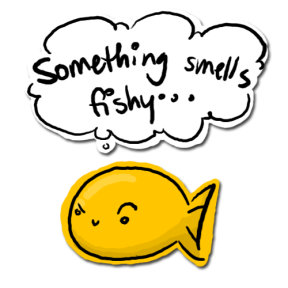 something_smells_fishy____by_jellystick.png