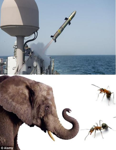 ants-with-elephant-guns