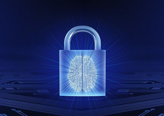 cyber-security-one-third-success