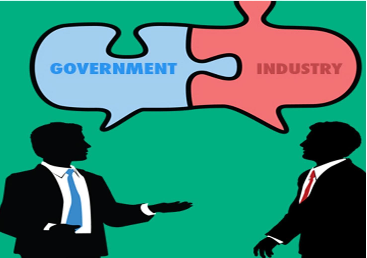gov-industry-pic