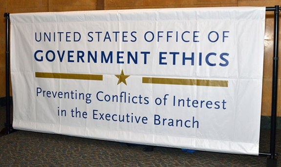 office-of-government-ethics575