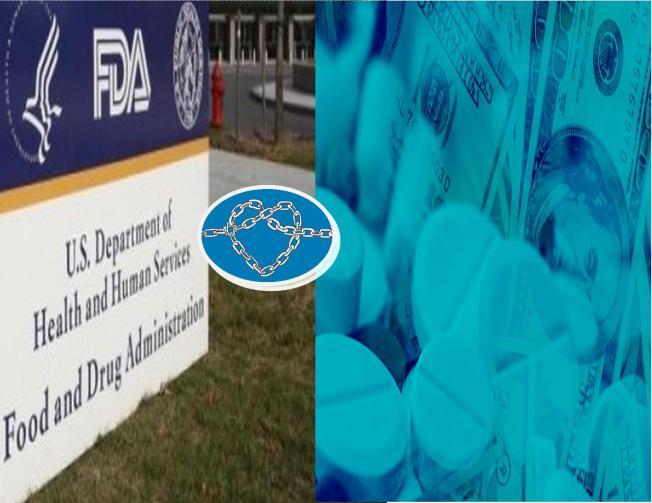 fda-and-drug-orgs