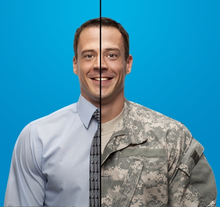 veterans-transition-university-of-the-potomic-edu