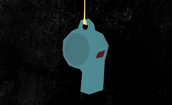 whistleblower-whistle_575