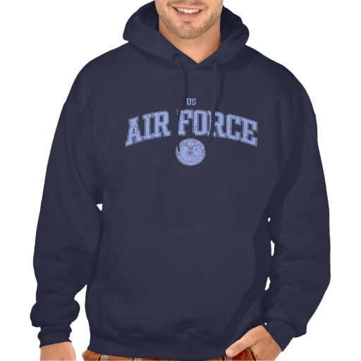 air-force-hoody