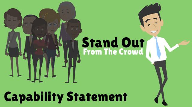 capability-statement