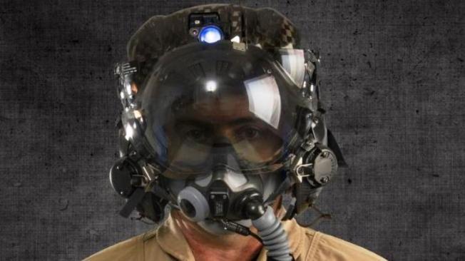 f35-helmet-777x437