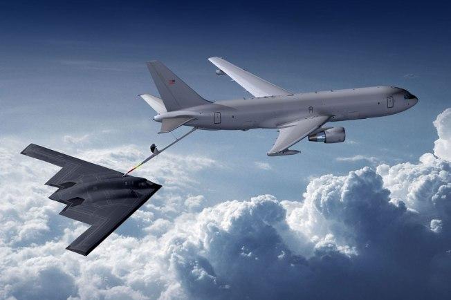 kc-46_005-military-dot-com