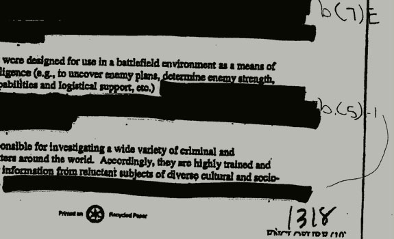 redacted-document-575