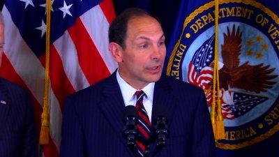 veterans-affairs-secretary-bob-mcdonaldcnn