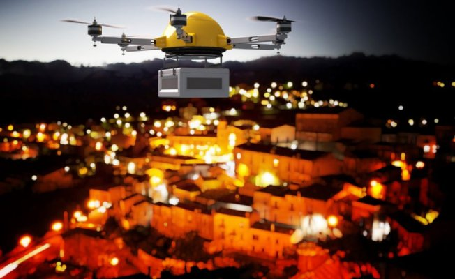 drones-for-humanity