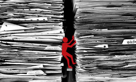 paperwork-575
