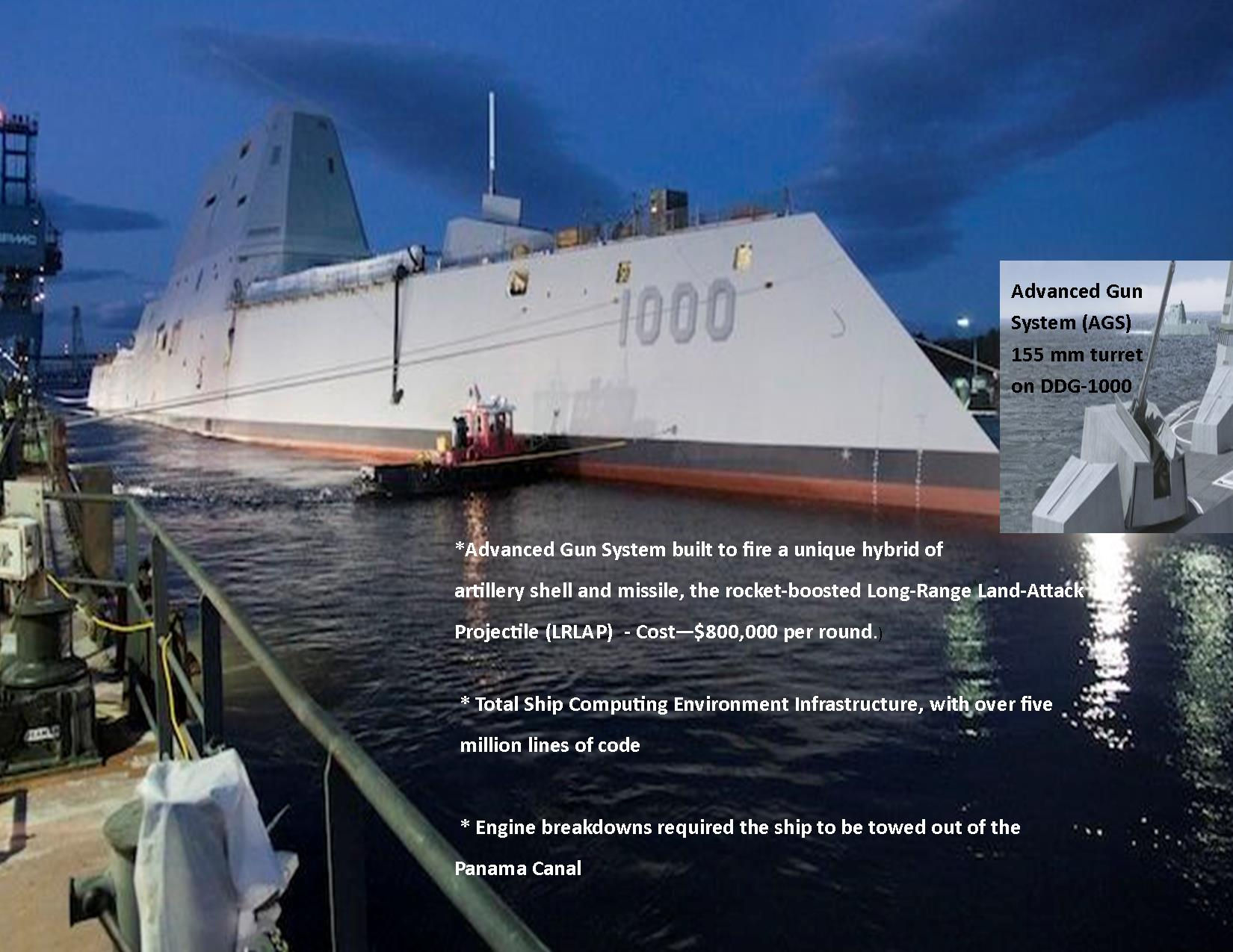 uss-zumwalt-in-water1