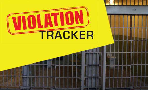violation-tracker-575